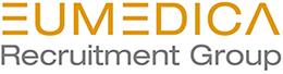 Eumedica Logo
