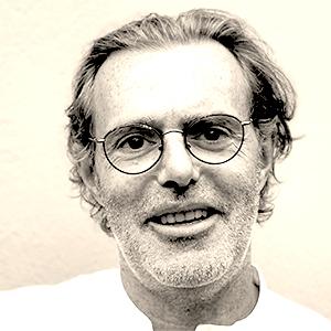 Peter A. Giger