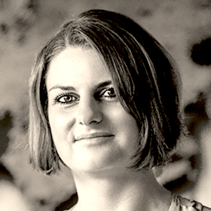 Tanja Finke