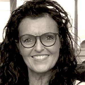 Andrea Gassmann