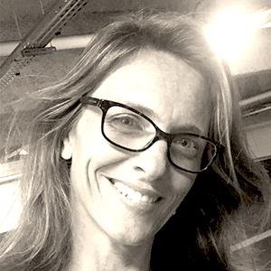 Ann Laroze