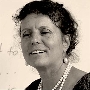 Janine Paliwoda