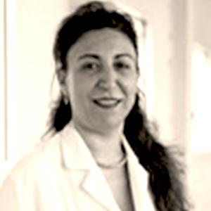 Dr. Eliza Nowak