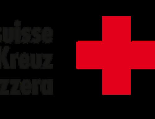 Schweiz: Anerkennung Pflegeberufe – SRK PreCheck